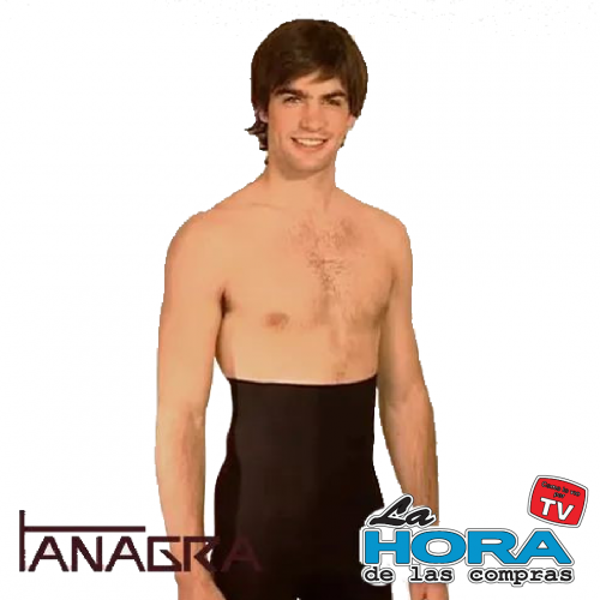 Boxer Tanagra