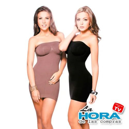Lipodress (¡Promo 2x1!)