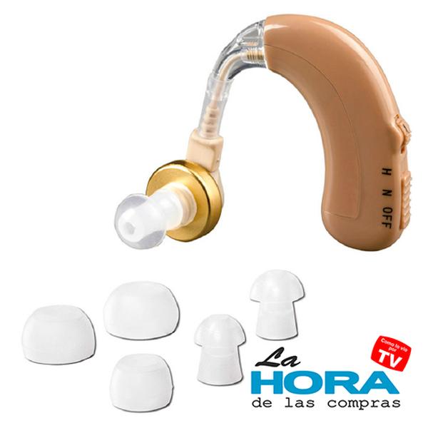Micro Ear