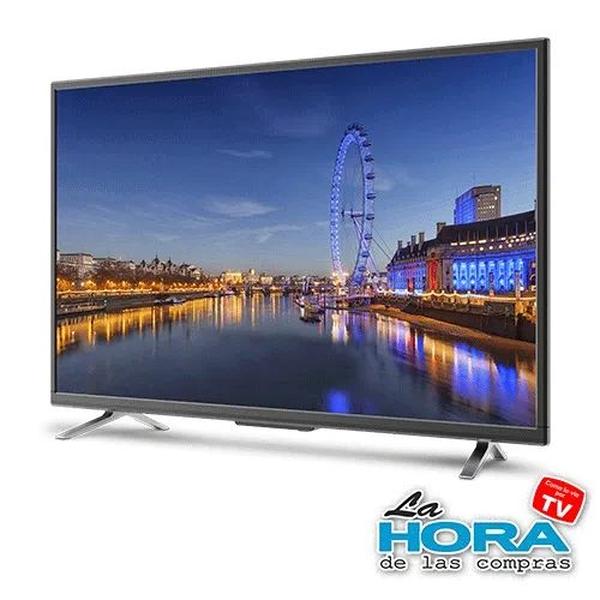 TV LED TOKYO FHD 40SMART HDMI*3USB* 1(MULTI)+NETFLIX COD: T1862
