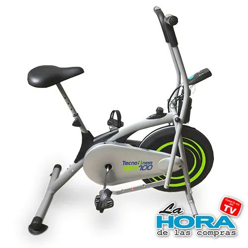 Spinning Bike Air 100