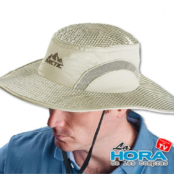 Sombrero Arctic Hat