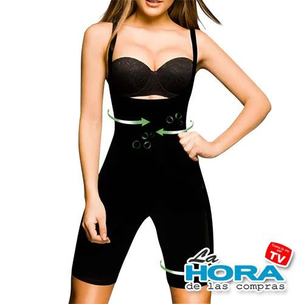 Body Boxer Modelador
