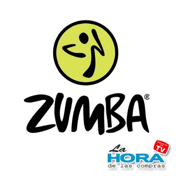 Zumba(Portugués)