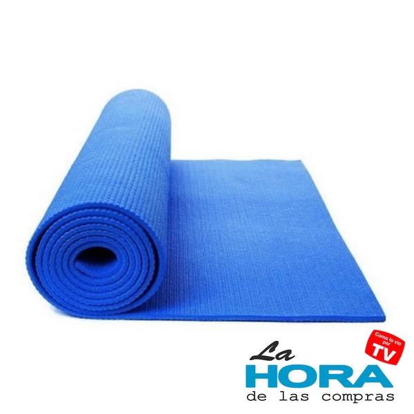 Alfombra Kimotion - Yoga Mat