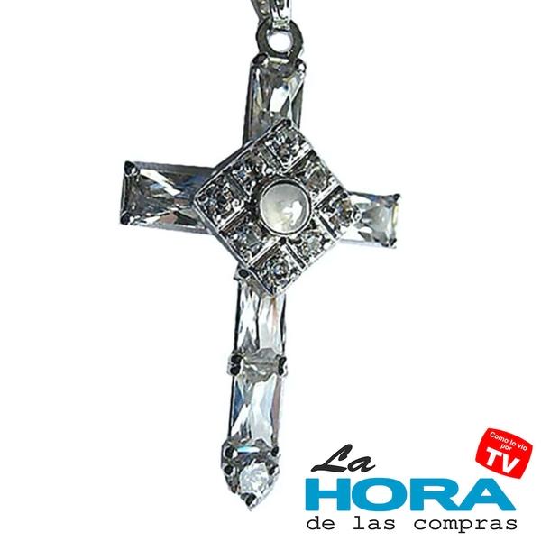 Cruz De La Plegaria - Clásica